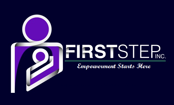 First Step_1481309886227.png