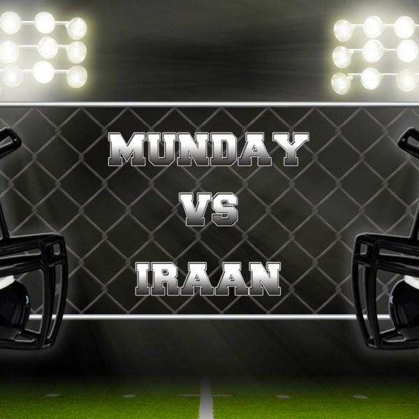 Munday vs Iraan_1480740205211.jpg