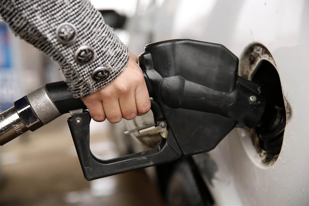Gas Prices 3_1484344306802.jpg