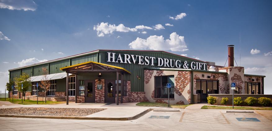 Harvest Drug-Gift_1484673567440.jpg