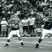 Patriots- coach comes home to Houston_94956044
