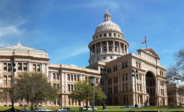 Texas Capitol_1485816166033.jpg