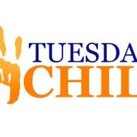 tuesdays child v3 logo 640x360