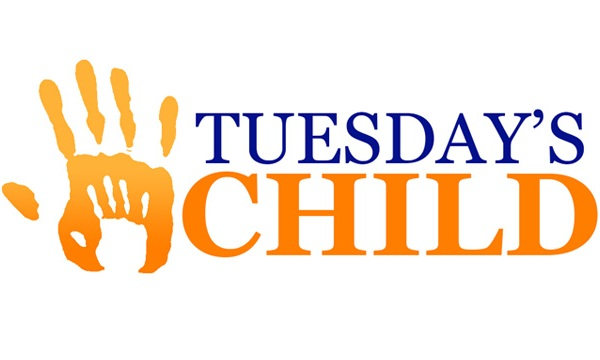 tuesdays child v3 logo 640x360