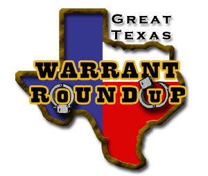 warrant-round-up-16_1487179390949.jpg