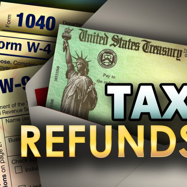 tax refunds.jpg