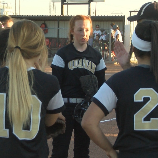 QUANAH SOFTBALL_1488943064393.jpg