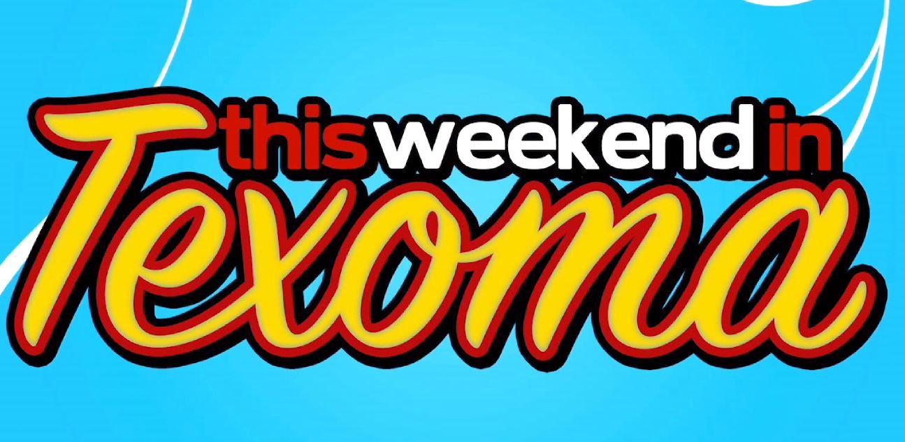 This Weekend_1490313034485.JPG
