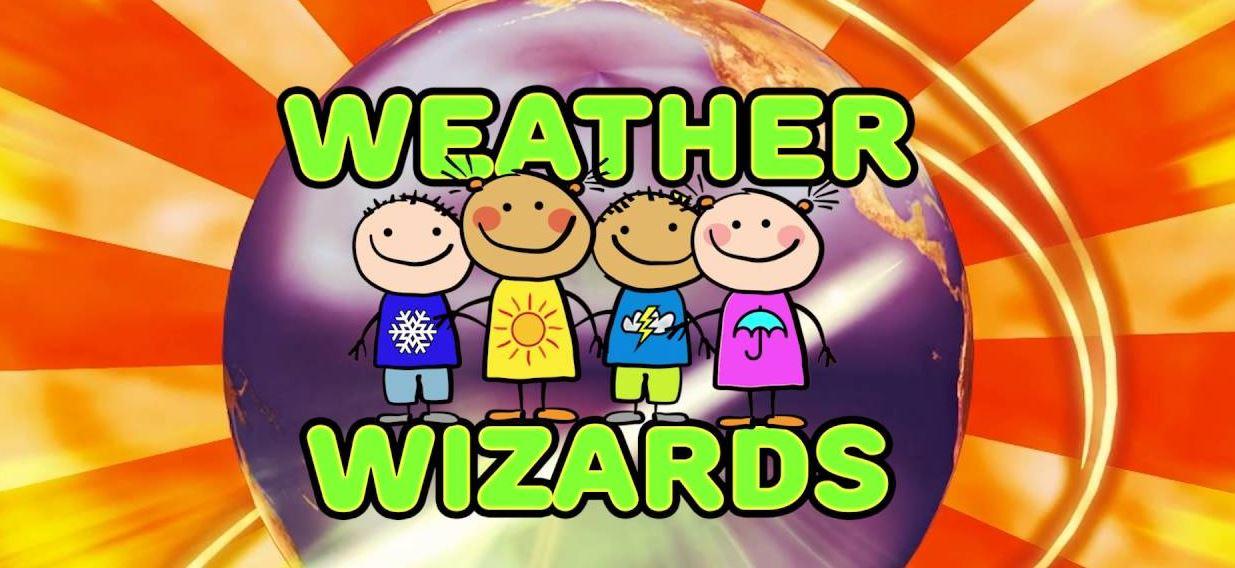 WX Wizards Logo_1490395716525.JPG