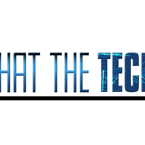WhatTheTech