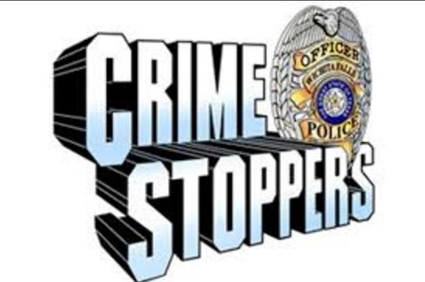 Crime Stoppers_1491257040948.jpg
