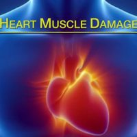 Health Cast- Heart Therapy_80768761