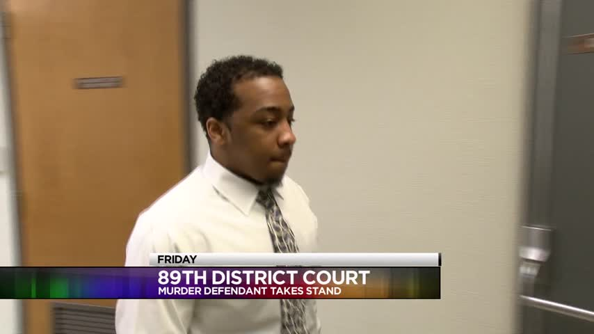 Hervey Takes the Stand_55772267