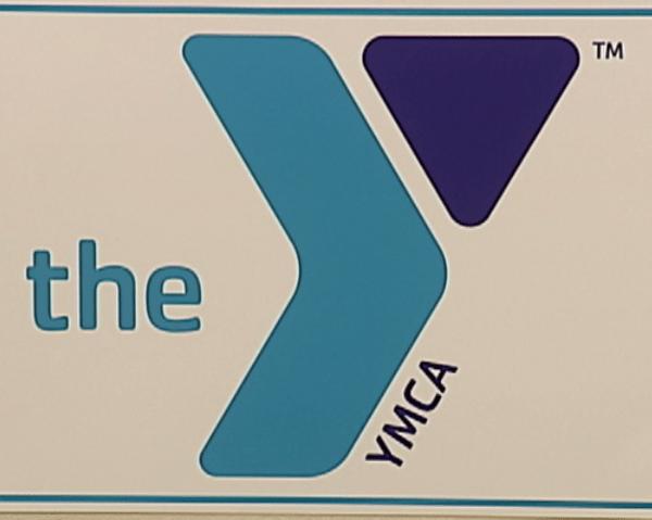 YMCA_1491532740132.PNG