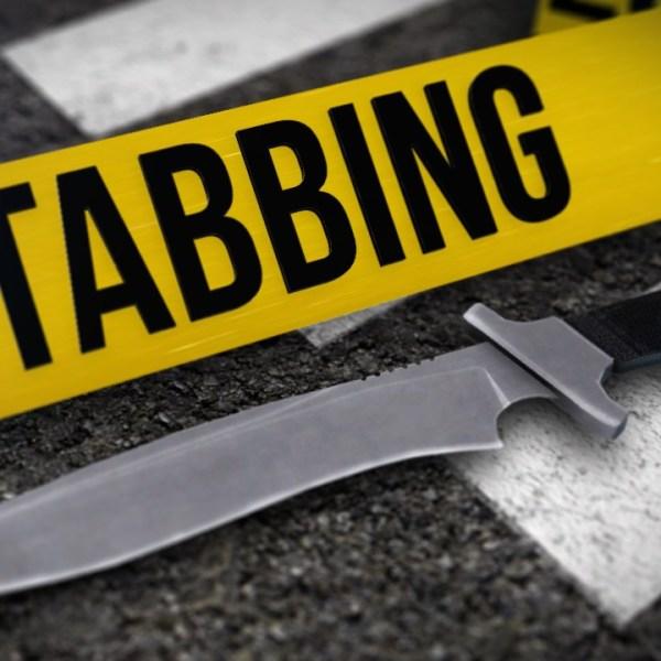 stabbing_1491846196795.jpg