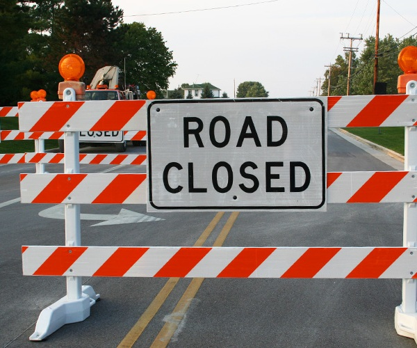 Road Closed_1495474357850.jpg