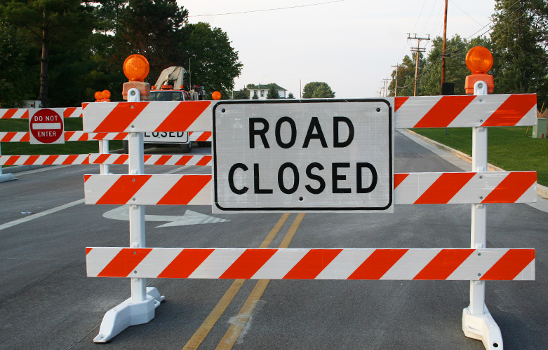 Road Closed_1495474357850.jpg