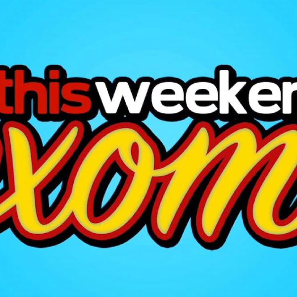 This Weekend_1495751929239.JPG