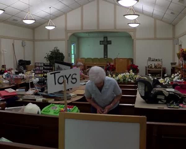 Byers Church Closing_76618803