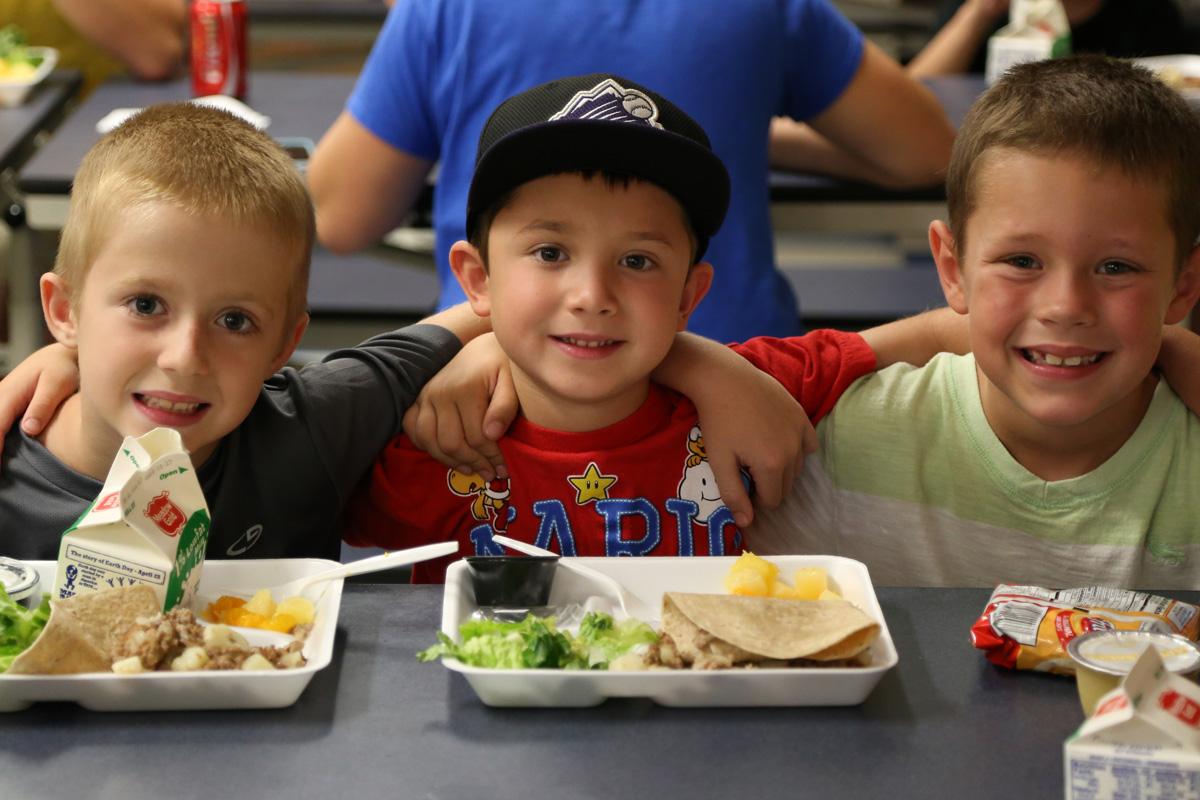 Food Bank -Kids Cafe_1496680667026.jpg