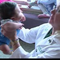 Health Cast- Strokes in Children_86451202