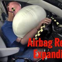 Airbag Recall_1499878113435.JPG