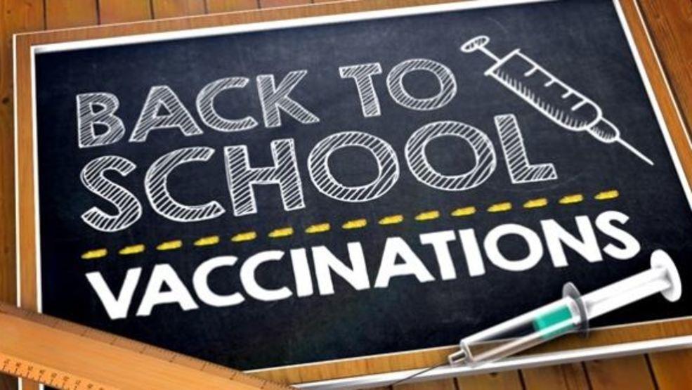 Immunizations_1501178485247.JPG