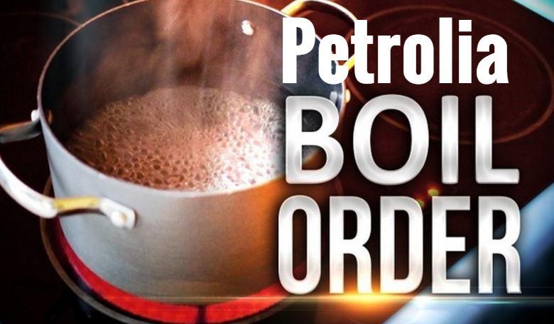 Petrolia Boil Order_1499789155230.JPG