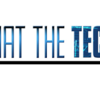 What the Tech_1499287267433.PNG