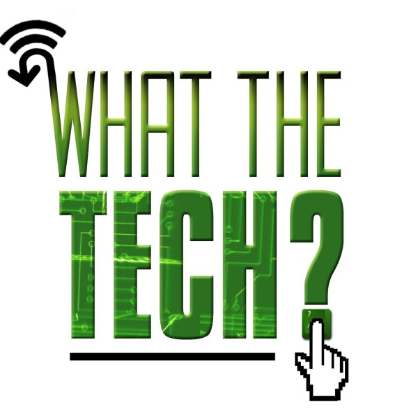 WhatTheTech_1501119825972.jpg