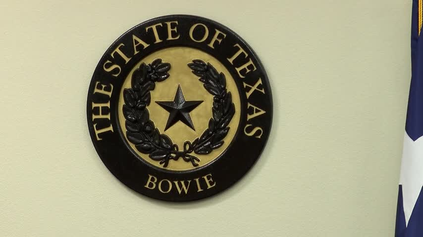 BOWIE PETITION-UTILITY HIKES_74008237