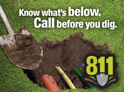 Call Before You Dig_1502486289591.png