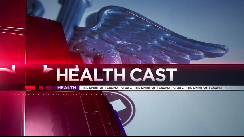 Healthcast- Gene therapy cures eye disease_76895733