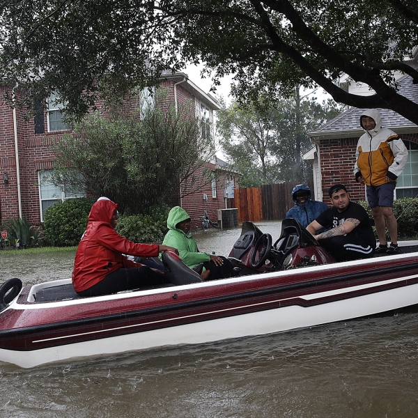 People rescued from Houston home after Hurricane Harvey-159532.jpg16314839
