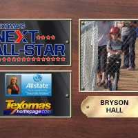 TNAS BRYSON HALL_1503364859465.jpg