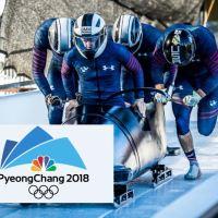 Winter Olympics 2_1502211800394.JPG