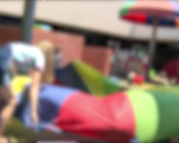 Healthcast: Asperger's screener could save lives