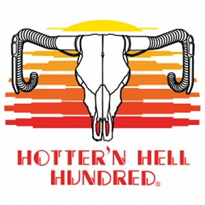 hotter n hell.png