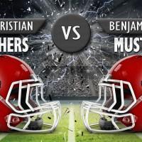 ABILENE CHRISTIAN VS BENJAMIN_1506097963902.jpg