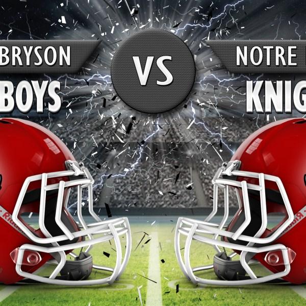 BRYSON VS NOTRE DAME_1504741555123.jpg