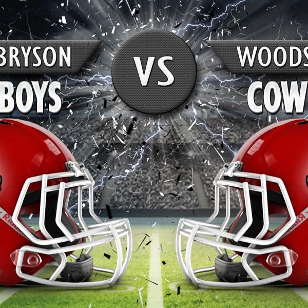 BRYSON VS WOODSON_1506614253423.jpg