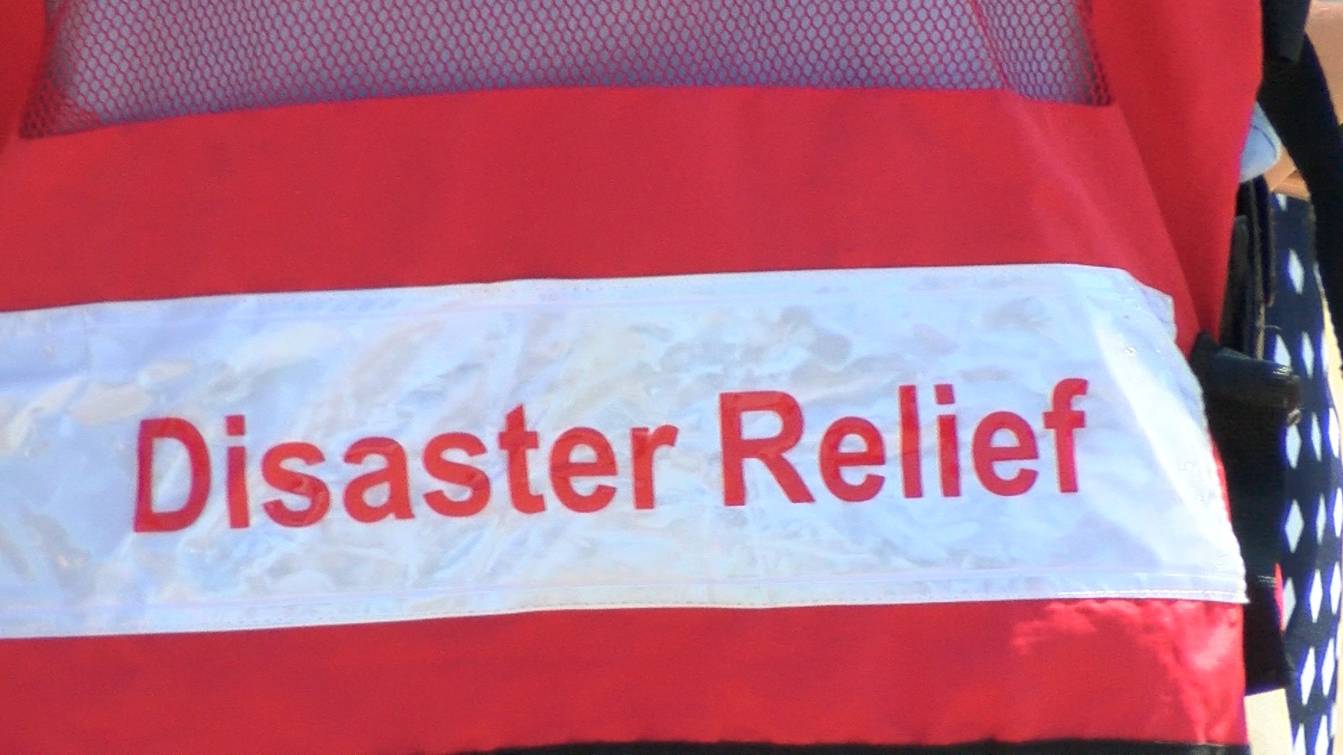 DISASTER RELIEF_1505777618354.jpg