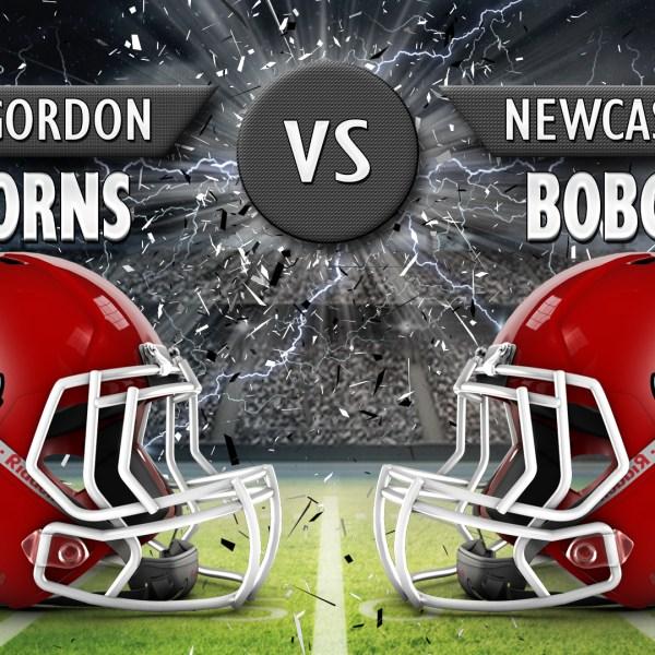 GORDON VS NEWCASTLE_1504306950429.jpg