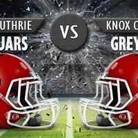 GUTHRIE VS KNOX CITY_1506613155976.jpg