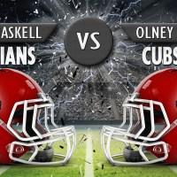 HASKELL VS OLNEY_1506614815980.jpg