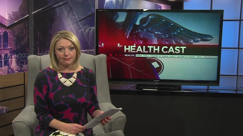 Healthcast- Cancer that killed Steve Jobs silently targets p_15245845