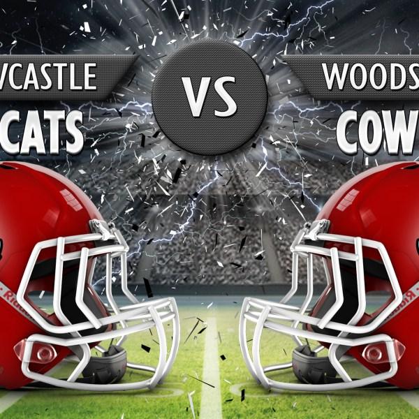 NEWCASTLE VS WOODSON_1506097839484.jpg