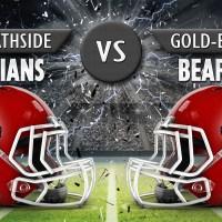 NORTHSIDE VS GOLD-BURG_1506613829001.jpg
