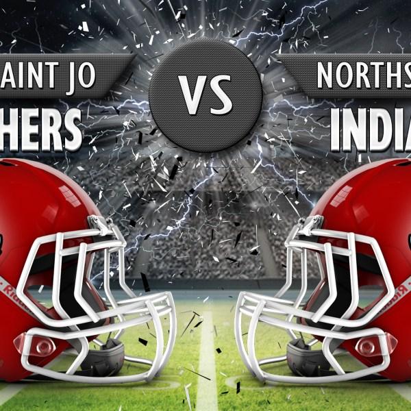 SAINT JO VS NORTHSIDE_1506097618992.jpg