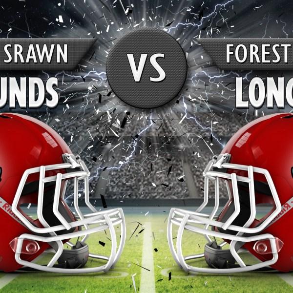 STRAWN VS FORESTBURG_1504742274188.jpg